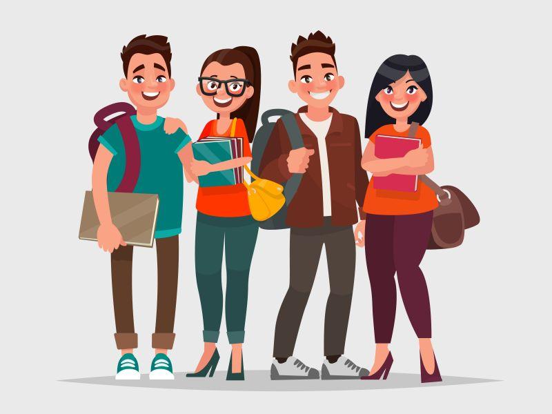 Alasan Penting agar Mahasiswa Sadar bahwa Karya Sastra Itu Penting